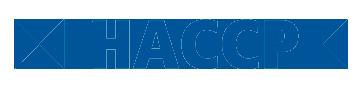 HACCP. Sistema de Higiene VIKAN. Congeladores de ultra baja temperatura Arktico.